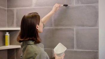 Morton Water Softeners TV Spot, 'Keep It Like New' - Thumbnail 3