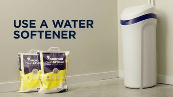 Morton Water Softeners TV Spot, 'Keep It Like New' - Thumbnail 4