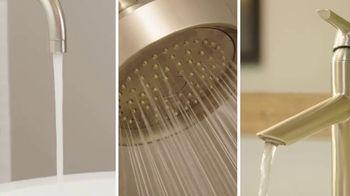 Morton Water Softeners TV Spot, 'Keep It Like New' - Thumbnail 5