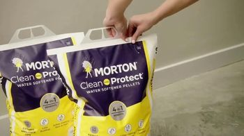 Morton Water Softeners TV Spot, 'Keep It Like New' - Thumbnail 6