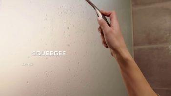 Morton Water Softeners TV Spot, 'Keep It Like New' - Thumbnail 8