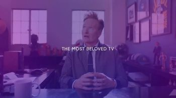 HBO Max TV Spot, 'Where HBO Meets So Much More: DIRECTV' Song by The Unknown Artist, Desi Valentine - Thumbnail 4