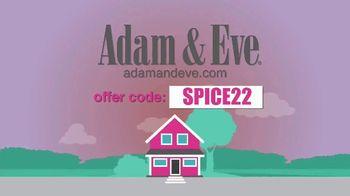 Adam & Eve TV Spot, 'Boredom Buster' - Thumbnail 2