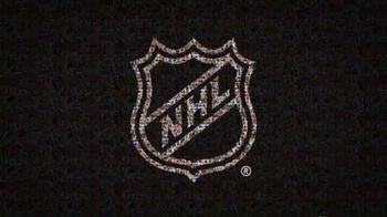 The National Hockey League (NHL) TV Spot, 'NHL Applauds Nurses for National Nurses Week' - Thumbnail 9