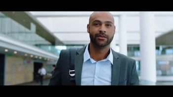 Paycom TV Spot, 'Our Comeback Story'
