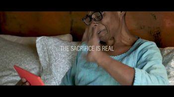 Paycom TV Spot, 'Our Comeback Story' - Thumbnail 2