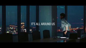 Paycom TV Spot, 'Our Comeback Story' - Thumbnail 3