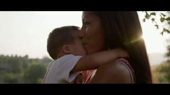 Paycom TV Spot, 'Our Comeback Story' - Thumbnail 4