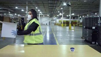 Unilever TV Spot, 'Unidos por América' canción de Jackie DeShannon [Spanish] - Thumbnail 6