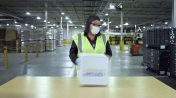 Unilever TV Spot, 'Unidos por América' canción de Jackie DeShannon [Spanish] - Thumbnail 7