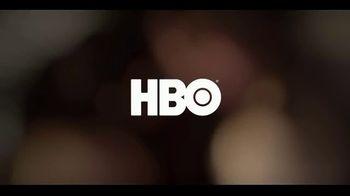 HBO TV Spot, 'Run' - Thumbnail 1