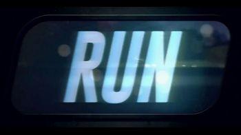 HBO TV Spot, 'Run' - Thumbnail 5