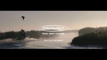Power-Pole TV Spot, 'Anthem' Song by The Eastern Plain - Thumbnail 8