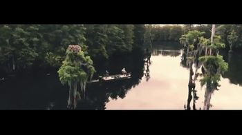Power-Pole TV Spot, 'Anthem' Song by The Eastern Plain - Thumbnail 2