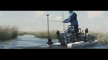 Power-Pole TV Spot, 'Anthem' Song by The Eastern Plain - Thumbnail 6