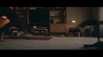 National Responsible Fatherhood Clearinghouse TV Spot, 'Worm Revised' - Thumbnail 9