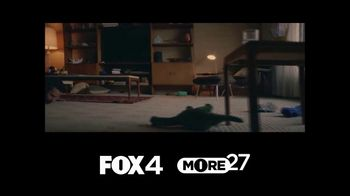 National Responsible Fatherhood Clearinghouse TV Spot, 'Worm Revised' - Thumbnail 1