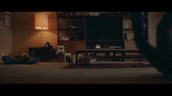 National Responsible Fatherhood Clearinghouse TV Spot, 'Worm Revised' - Thumbnail 6