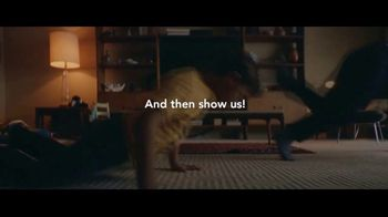 National Responsible Fatherhood Clearinghouse TV Spot, 'Worm Revised' - Thumbnail 7