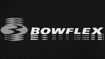 Bowflex Bike TV Spot, 'Riders Are Talking' - Thumbnail 1
