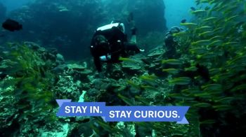 CuriosityStream TV Spot, 'Keep Your Mind Stimulated: $11.99' - Thumbnail 10