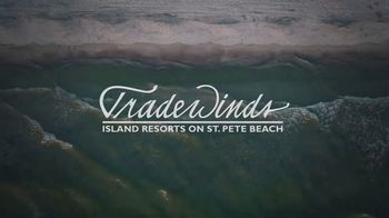 TradeWinds Island Resorts TV Spot, 'Book Now and Save' - Thumbnail 2
