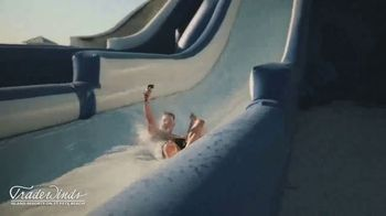 TradeWinds Island Resorts TV Spot, 'Book Now and Save' - Thumbnail 5
