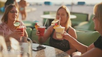 TradeWinds Island Resorts TV Spot, 'Book Now and Save' - Thumbnail 8