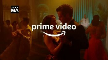 Amazon Prime Video TV Spot, 'Together' Song by Fitz and the Tantrums - Thumbnail 1
