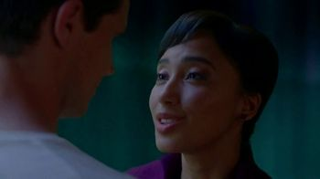 Amazon Prime Video TV Spot, 'Together' Song by Fitz and the Tantrums - Thumbnail 4