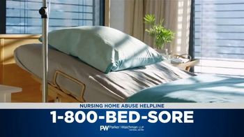 Parker Waichman TV Spot, 'Coronavirus Claims: Nursing Homes' - Thumbnail 3