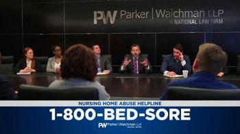 Parker Waichman TV Spot, 'Coronavirus Claims: Nursing Homes' - Thumbnail 6