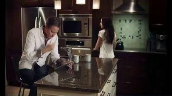 World Series Poker TV Spot, 'Comfort of Your Home' - Thumbnail 1