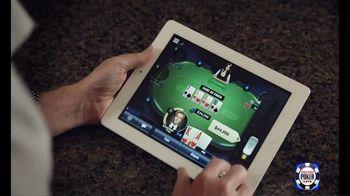 World Series Poker TV Spot, 'Comfort of Your Home' - Thumbnail 2