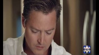World Series Poker TV Spot, 'Comfort of Your Home'