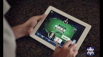 World Series Poker TV Spot, 'Comfort of Your Home' - Thumbnail 7