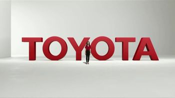 Toyota TV Spot, 'Trust Toyota: Pennsylvania Open for Online Sales' Song by Vance Joy [T2]