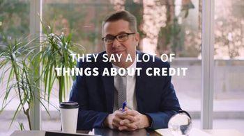 CreditRepair.com TV Spot, 'A Mess' - Thumbnail 5