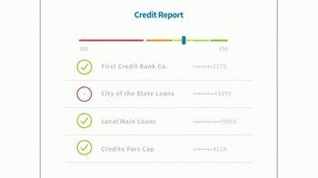CreditRepair.com TV Spot, 'A Mess' - Thumbnail 7