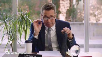 CreditRepair.com TV Spot, 'A Mess'