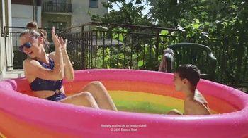 Banana Boat TV Spot, 'Protect the Fun' - Thumbnail 9