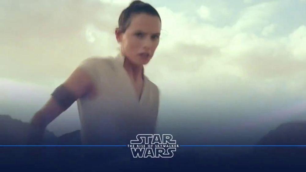 Disney+ TV Commercial, 'Better Together'