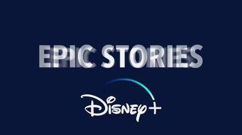 Disney+ TV Spot, 'Better Together' - Thumbnail 4
