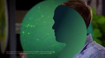 GlutaDose Guard TV Spot, 'Immune System Booster' - Thumbnail 6