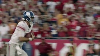 NFL Game Pass TV Spot, 'Replay Every Game: Complimentary Access' - Thumbnail 6
