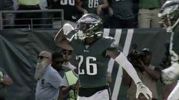 NFL Game Pass TV Spot, 'Replay Every Game: Complimentary Access' - Thumbnail 7