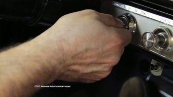 Nationwide Agribusiness TV Spot, 'Carbon Monoxide Safety Tips' - Thumbnail 1