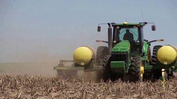 Nationwide Agribusiness TV Spot, 'Carbon Monoxide Safety Tips' - Thumbnail 3
