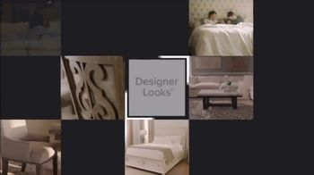 American Signature Furniture Memorial Day Sale TV Spot, 'A New Look' - Thumbnail 10