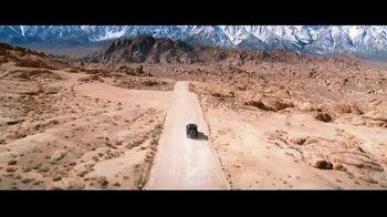 Fiat Chrysler Automobiles TV Spot, 'Sal a la carretera' canción de OneRepublic [Spanish] [T1] - Thumbnail 10